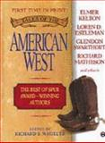 Tales of the American West : The Best of Spur Award-Winning Authors, , 1587240394