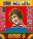 Peter Blake : One Man Show, Livingstone, Marco, 1848220391