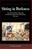 Sitting in Darkness : New South Fiction, Education, and the Rise of Jim Crow Colonialism, 1865-1920, Schmidt, Peter, 1934110396