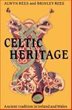 Celtic Heritage 9780500270394