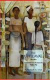 The Upheaval, Naik, Pundalik N., 0195660390
