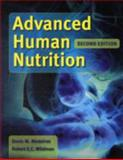 Advanced Human Nutrition, Medeiros, Denis M. and Wildman, Robert E. C., 0763780391