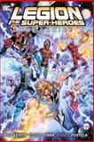The Legion of Super-Heroes - The Choice, Paul Levitz, 1401230393