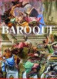 Baroque, Achim Bednorz, 3848000393