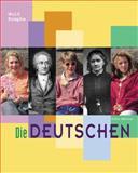 Die Deutschen, Koepke, Wulf, 0030210399