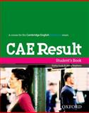 CAE Result, Paul A. Davies, 0194800393