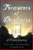 Treasures of Darkness, Trish Jenkins, 0646560395