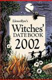 2002 Witches' Datebook, Llewellyn, 0738700398