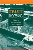 Fruit Processing 9780751400397