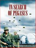 In Search of Pegasus, Bernd Horn and Michel Wyczynski, 155125039X