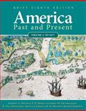 America Past and Present, Divine, Robert A. and Breen, T. H. H., 0205760392