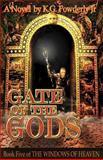 Gate of the Gods, K. Powderly, 1494440393