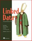 Linked Data, Wood, David and Zaidman, Marsha, 1617290394