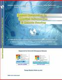 Recent Researches in Applied Informatics and Remote Sensing : Proceedings of the 11th WSEAS International Conference on Applied Computer Science (ACS '11) Proceedings of the 7th WSEAS Intern,, 1618040391