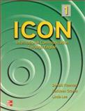 Icon : International Communication Through English - Level 1 SB, Freeman, Donald and Graves, Kathleen, 0072550392