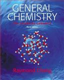 General Chemistry : The Essential Concepts, Chang, Raymond, 007293039X