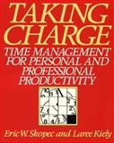 Taking Charge, Eric W. Skopec and Laree S. Kiely, 0201550393