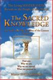 The Sacred Knowledge, Master Sveta Znanja, 1425740391