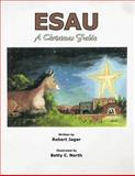 Esau, Robert Jager, 1466950390