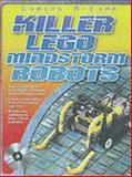 Killer Lego Mindstorm Robots 9780071370400