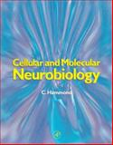 Cellular and Molecular Neurobiology, , 0123220408