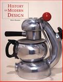 History of Modern Design, Raizman, David and King, Laurence Pu, 0131830406