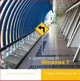 A Guided Tour of Microsoft Windows 7, Hoisington, Corinne, 0538750405