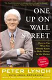 One up on Wall Street, Peter Lynch, 0743200403