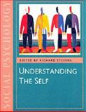 Understanding the Self, , 0761950400