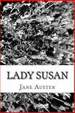 Lady Susan, Jane Austen, 1482050404