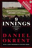 Nine Innings 9780395710401