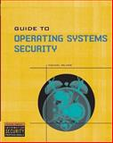 Guide to Operating Systems Security, Palmer, Michael J., 0619160403