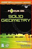 Focus on Solid Geometry, , 1592000401