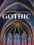 Gothic, Achim Bednorz, 3848000407