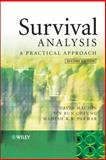 Survival Analysis : A Practical Approach, Machin, David and Cheung, Yin Bun, 0470870400