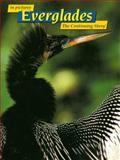 In Pictures Everglades, W. Eugene Cox, 0887140408