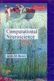 Computational Neuroscience : Trends in Research, , 0121210405