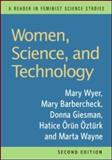 Women, Science, and Technology 2nd Edition