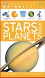 Smithsonian Nature Guide: Stars and Planets, Dorling Kindersley Publishing Staff, 0756690404