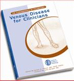 The Fundamentals of Phlebology : Venous Disease for Clinicians, , 0974870404