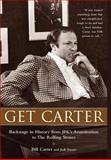 Get Carter, William Neal Carter and Judi Turner, 0977460401