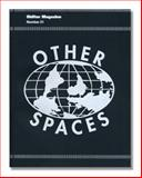Shifter 21 : Other Spaces, Gregory Sholette and Agata Craftlove, Jacolby Satterwhite, Tyler Coburn, Sean Raspet, Alison O'Daniel, Kitty Kraus, Tehching Hsieh, Sheela Gowda, Josh Tonsfeldt, Luis Camnitzer, 0990470407