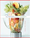 Nutrition and Diet Therapy 9th Edition