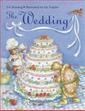 The Wedding, Eve Bunting, 1580890407