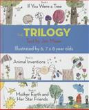 The Trilogy, Jim Meier, 1620860406
