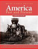 America Past and Present, Divine, Robert A. and Breen, T. H. H., 0205760406