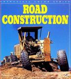 Road Construction Equipment, Genat, Robert, 0760300402