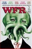 Weird Fiction Review #3, Wilum H. Pugmire, 1613470401