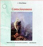Consciousness 9780716760405