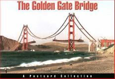 The Golden Gate Bridge, , 0916290409
